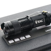 TC800 Tactical Kit