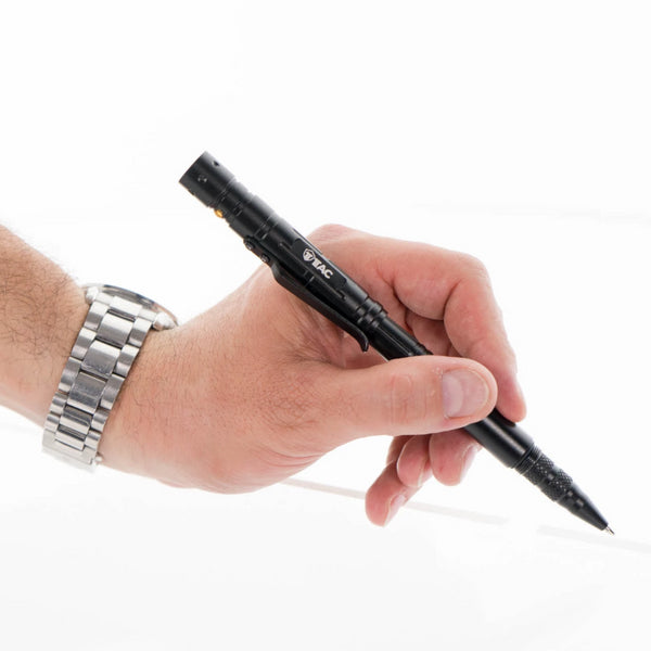 Tactical Pen - Survival Tool