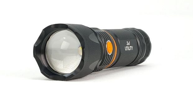 3 in 1 UTILITY LIGHT