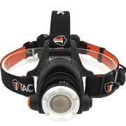 HL1200 - Tactical Headlamp