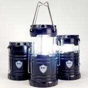 1TAC Mini Ultra PowerPro Lantern