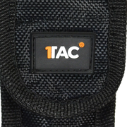 TC1200 Tactical Holster