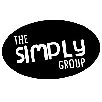 My Glasses Club acquires The Simply Group