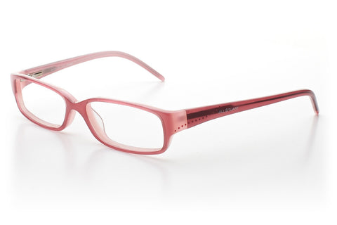 Jill Stuart Adair - My Glasses Club -  - 2