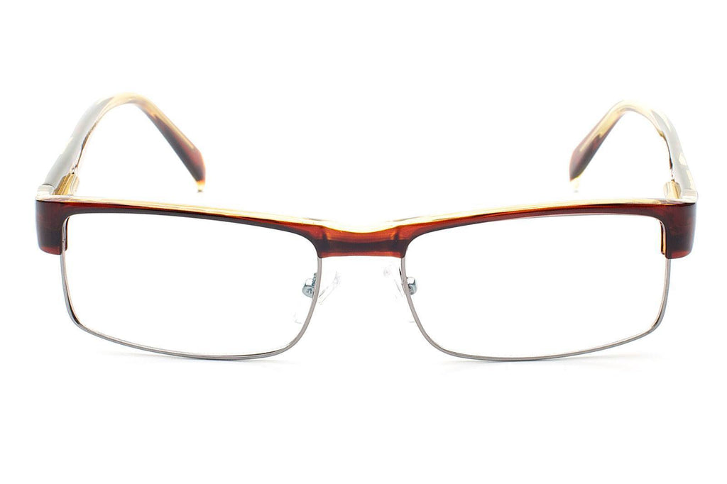 Univo Adam - My Glasses Club -  - 1