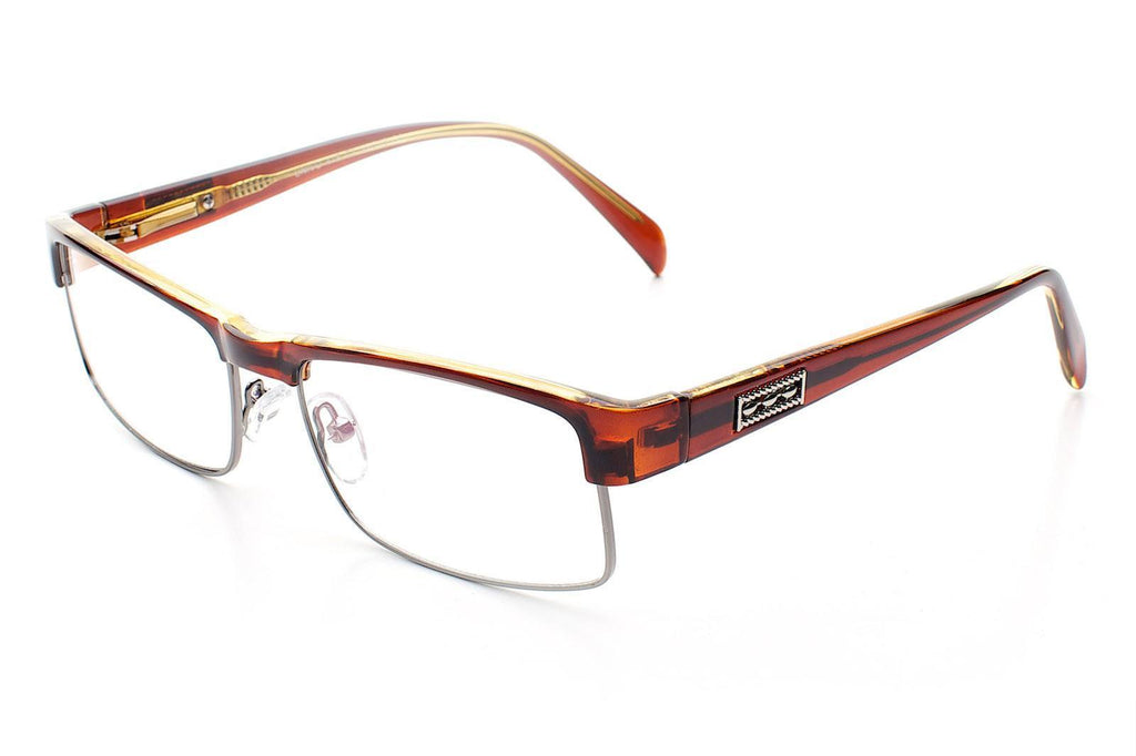 Univo Adam - My Glasses Club -  - 2