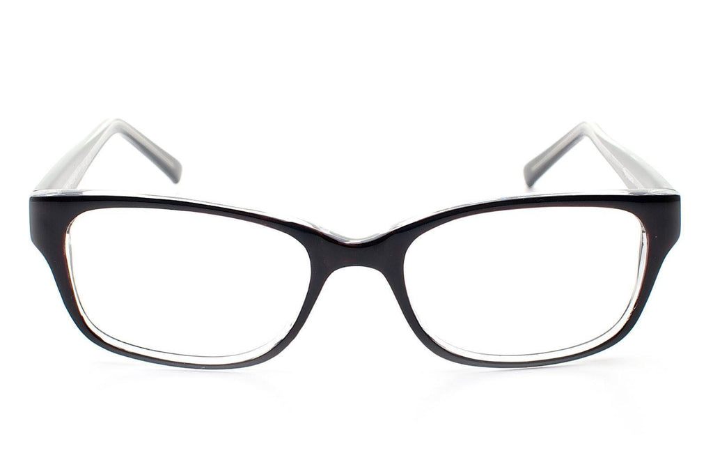 Zips Alex - My Glasses Club -  - 1