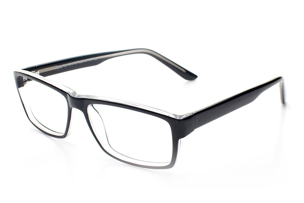 Zips Alex - My Glasses Club -  - 2