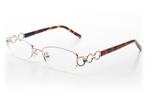 MGC Amber - My Glasses Club -  - 2