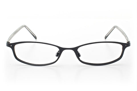 Jill Stuart Anna Black - My Glasses Club -