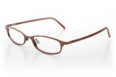 Jill Stuart Anna Brown - My Glasses Club -  - 2