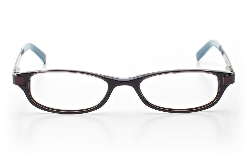 Jill Stuart Anya Brown - My Glasses Club -  - 1