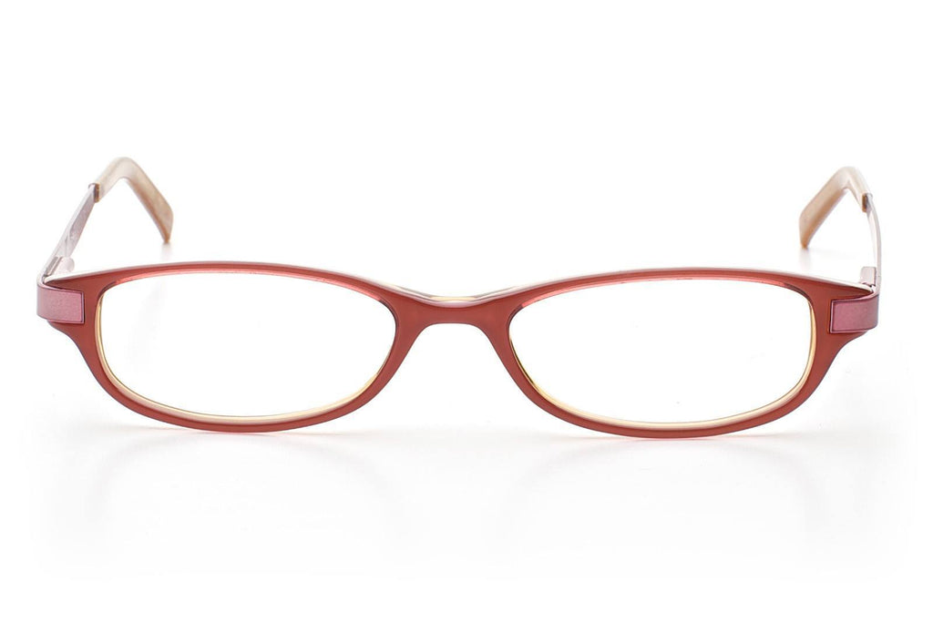 Jill Stuart Anya Pink - My Glasses Club -