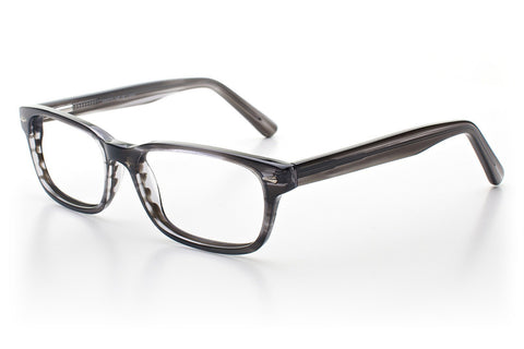 Sunoptic Apollo Black - My Glasses Club -  - 2