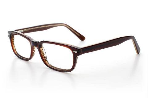 Sunoptic Apollo Brown - My Glasses Club -  - 2