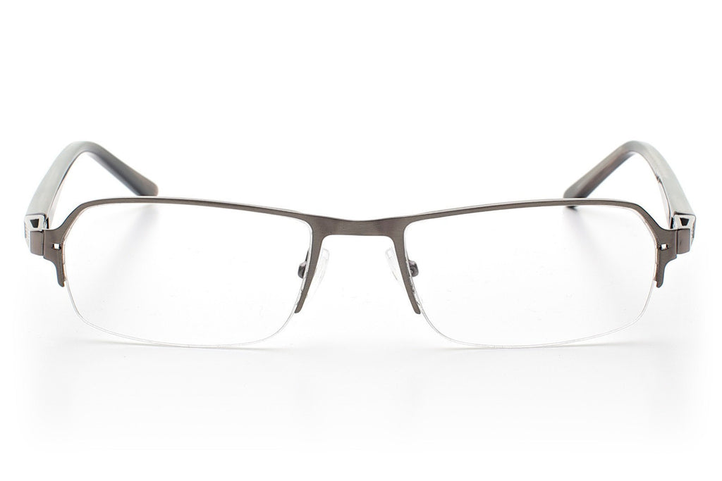 MGC Artemis Grey - My Glasses Club -  - 1