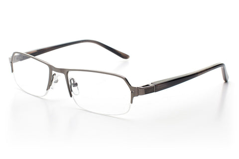 MGC Artemis Grey - My Glasses Club -  - 2