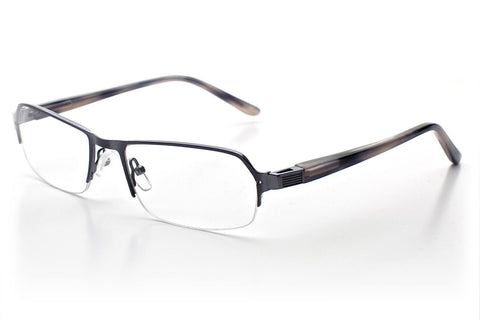 MGC Artemis Gunmetal - My Glasses Club -  - 2