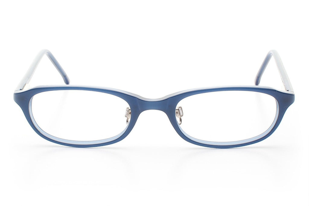 Kappa Astrid Blue - My Glasses Club -  - 1