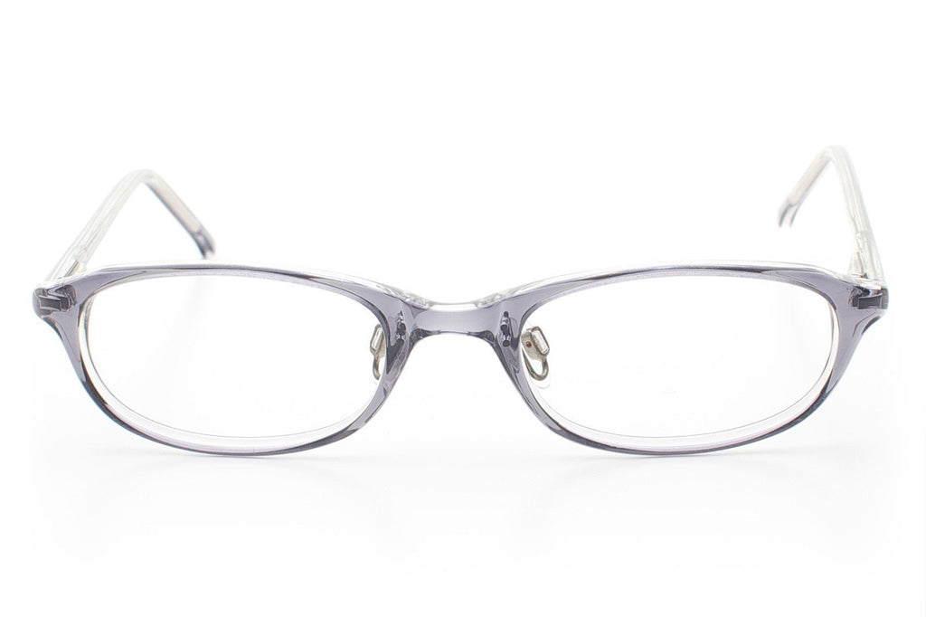 Kappa Astrid Grey - My Glasses Club -  - 1