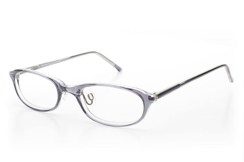 Kappa Astrid Grey - My Glasses Club -  - 2