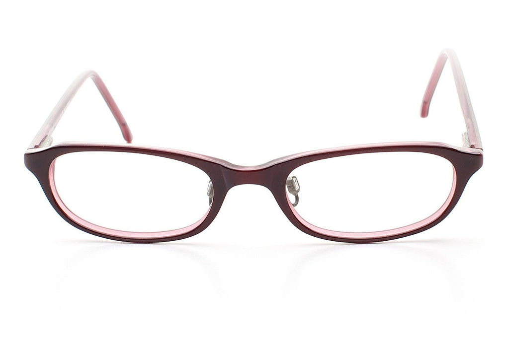 Kappa Astrid Purple - My Glasses Club -  - 1