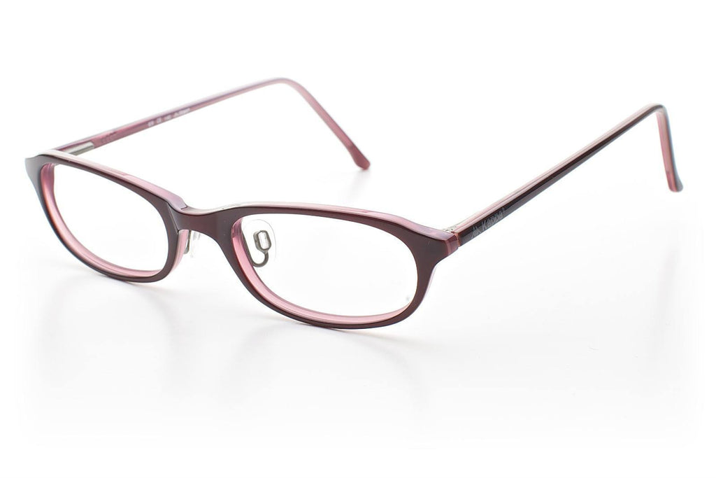 Kappa Astrid Purple - My Glasses Club -  - 2