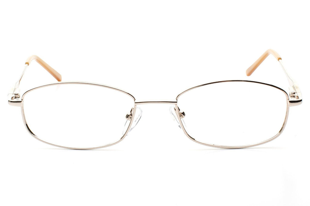 MGC Athena Gold - My Glasses Club -  - 1
