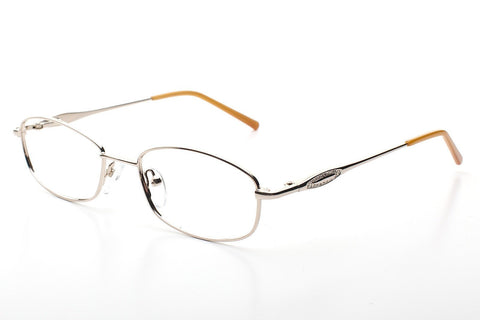 MGC Athena Gold - My Glasses Club -  - 2
