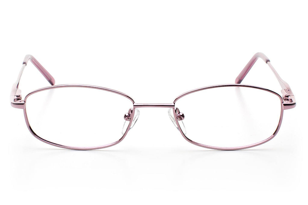 MGC Athena Pink - My Glasses Club -  - 1