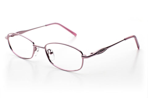 MGC Athena Pink - My Glasses Club -  - 2
