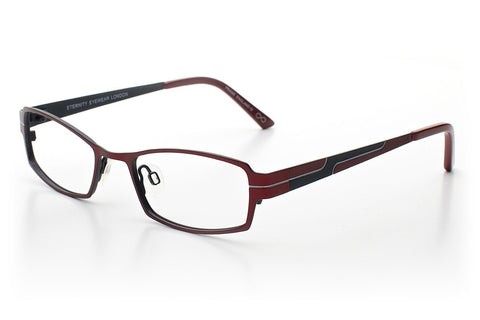 Eternity Atika - My Glasses Club -  - 2