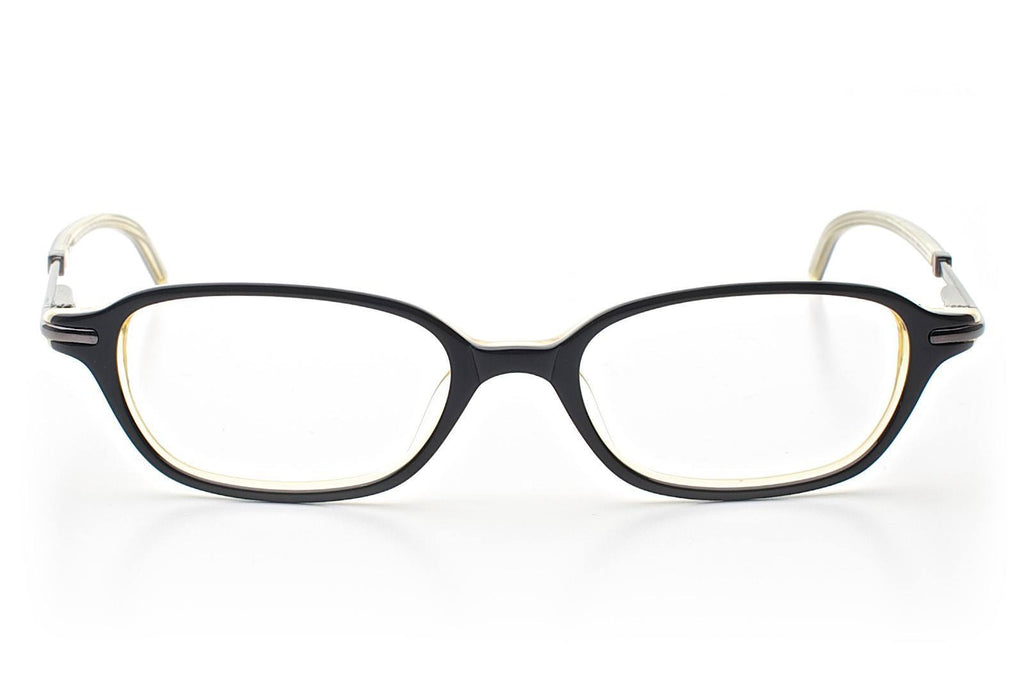 United Colors of Benetton Atlas Black - My Glasses Club -  - 1