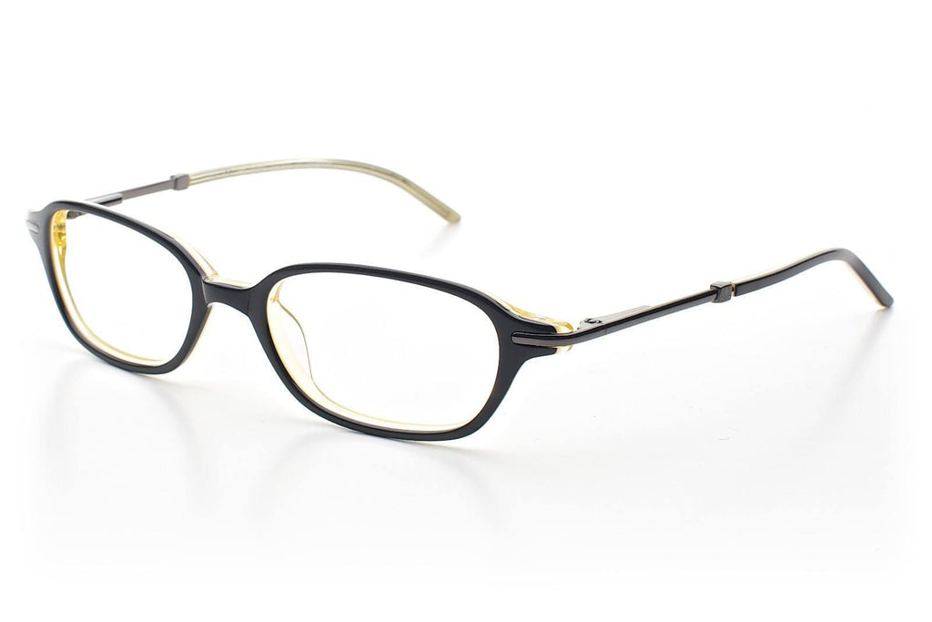 United Colors of Benetton Atlas Black - My Glasses Club -  - 2