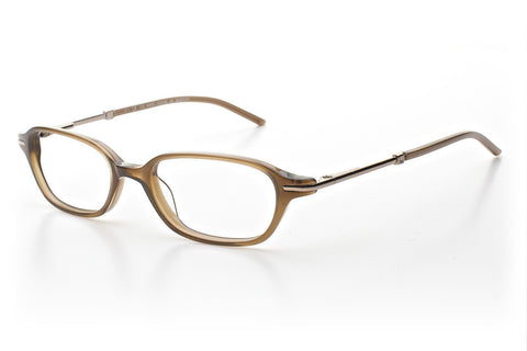 United Colors of Benetton Atlas Brown - My Glasses Club -  - 2