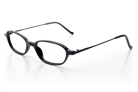 Kappa Ava Black - My Glasses Club -  - 2