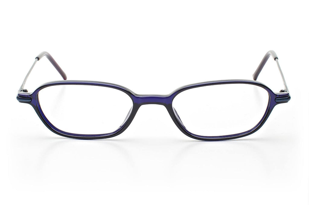 Kappa Ava Blue - My Glasses Club -  - 1