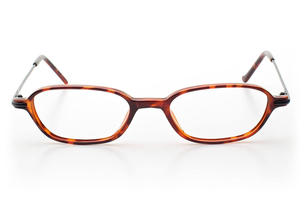 Kappa Ava Tortoiseshell - My Glasses Club -  - 1