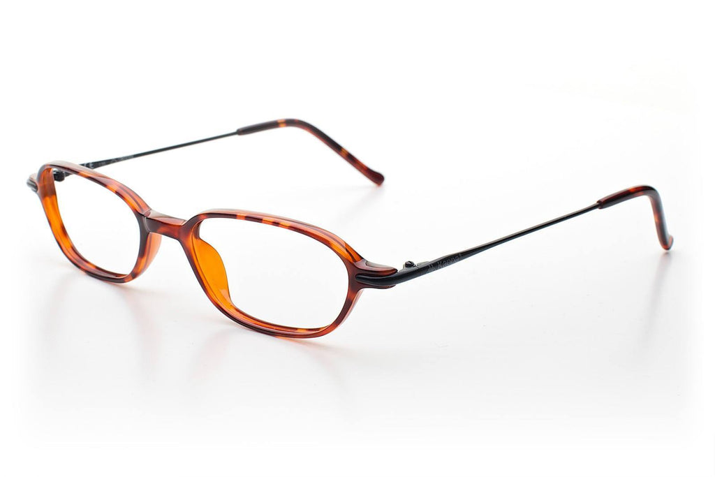 Kappa Ava Tortoiseshell - My Glasses Club -  - 2