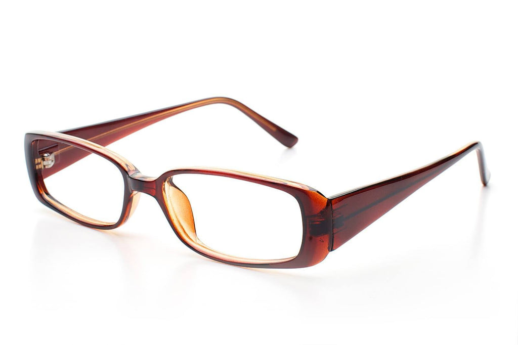 MGC Banjo Brown - My Glasses Club -  - 2