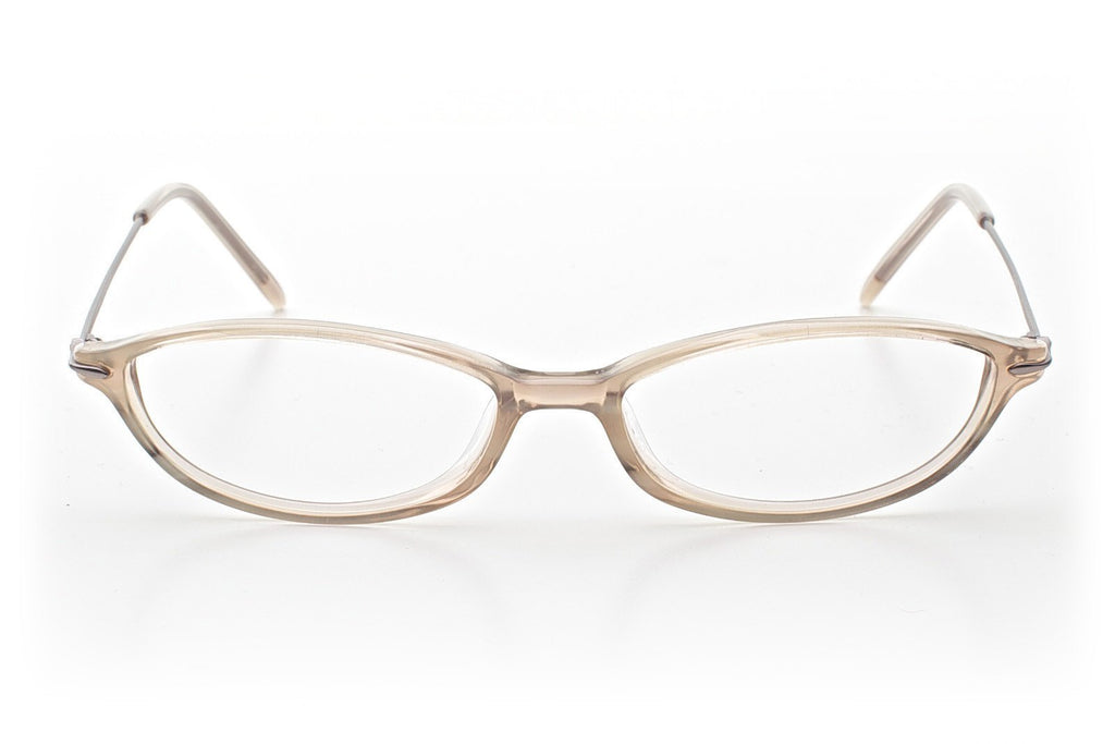 Jill Stuart Bella Brown - My Glasses Club -  - 1
