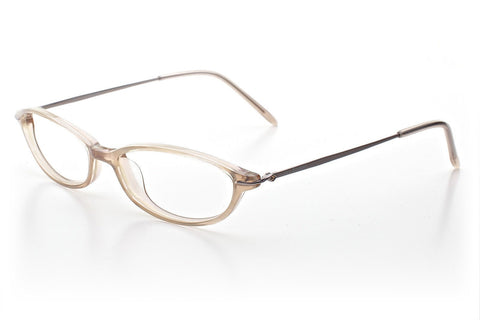 Jill Stuart Bella Brown - My Glasses Club -  - 2