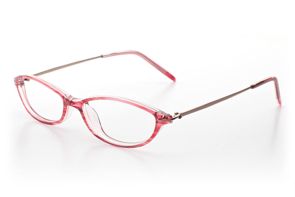 Jill Stuart Bella Pink - My Glasses Club -  - 2