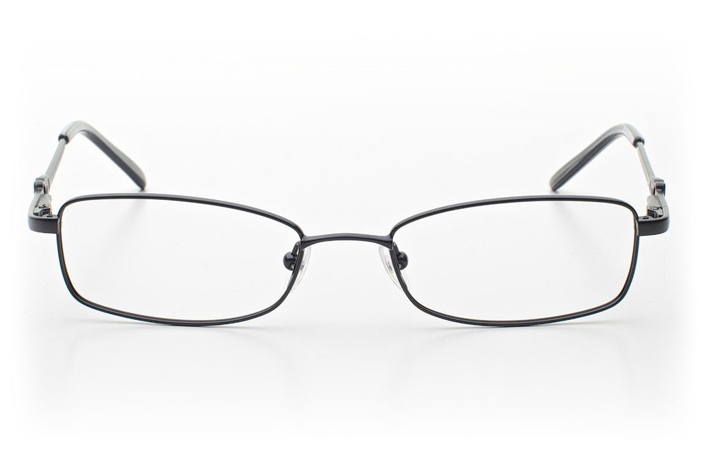 Jill Stuart Beth Black - My Glasses Club -  - 1
