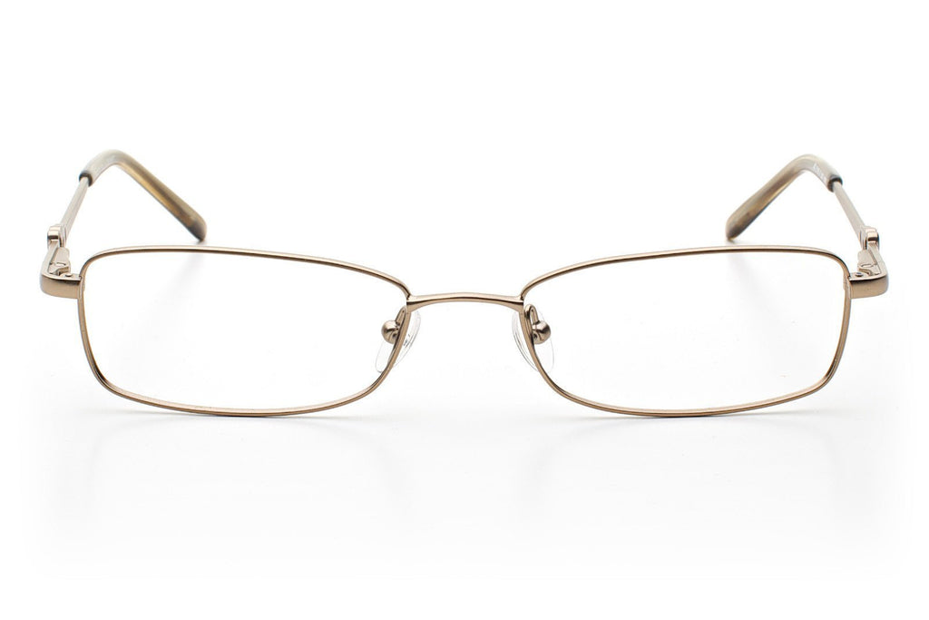 Jill Stuart Beth Gold - My Glasses Club -