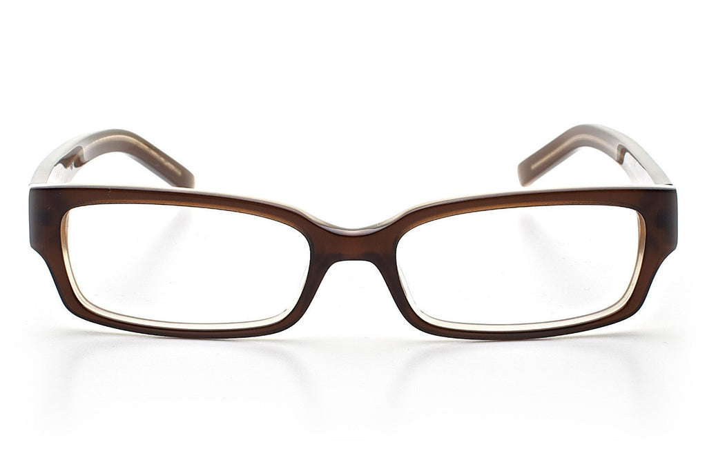 Blumarine Bluemarine 90781 Brown - My Glasses Club -  - 1