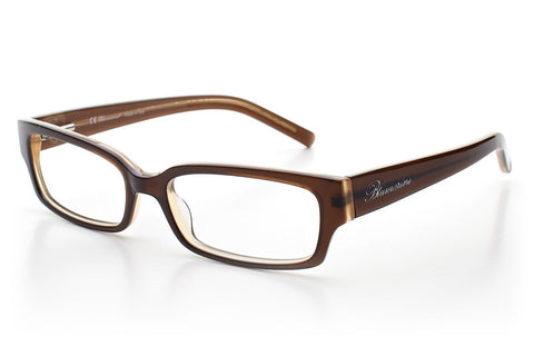 Blumarine Bluemarine 90781 Brown - My Glasses Club -  - 2