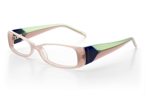Mandarina Duck Brooke Pink - My Glasses Club -  - 2