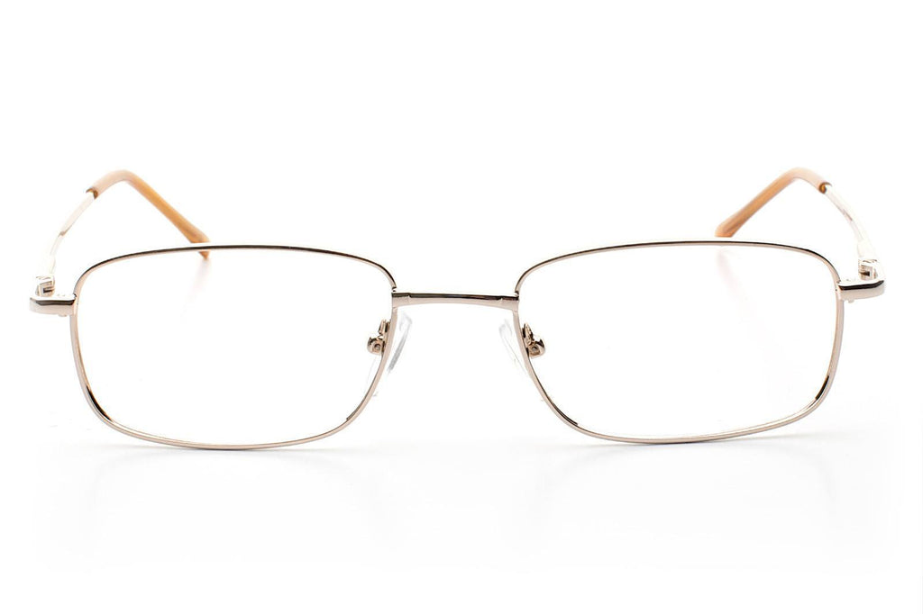 MGC Bruno - My Glasses Club -  - 1