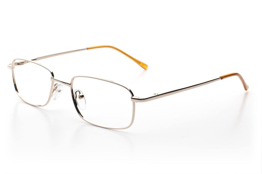 MGC Bruno - My Glasses Club -  - 2